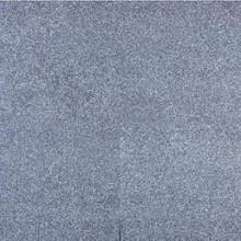 GeoCeramica HD 60x60x8 Gris Claro R12