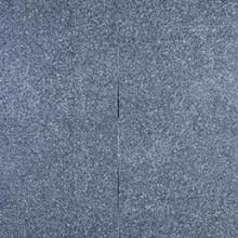 GeoCeramica HD 60x60x8 Gris Oscuro R12