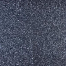 GeoCeramica HD 60x60x8 Negro Puro R12