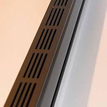 Ultra Drain Blackline watergoot 100x6x10,5 cm
