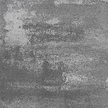GeoColor 3.0 30x20x6 Denim Grey
