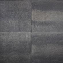 Ventatops Plus 60x60x4,7 Greyblack