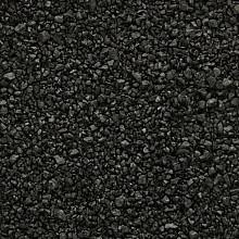 25 kg Basalt split 2-8 mm