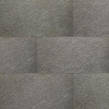 Kera Twice 45x90x5,8 cm Unica Black