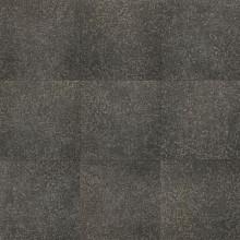 Kera Twice 60x60x5 cm Black