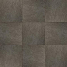 Kera Twice 60x60x5 cm Moonstone Piombo