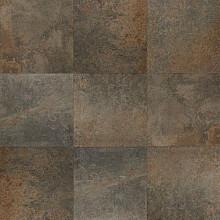 Kera Twice 60x60x5 cm Multicolor