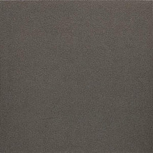 Optimum Sabbia 60x60x4 cm Graphite