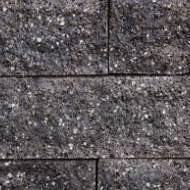 Blockstone Granito Greyes 15x15x60 cm