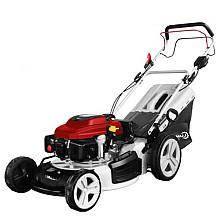 Lumag Benzine Grasmaaier BRM-510