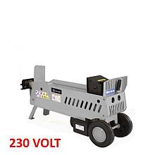 Lumag Houtkloofmachine HOS57A