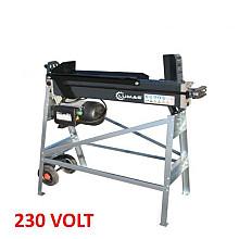 Lumag Houtkloofmachine HOS5-UP