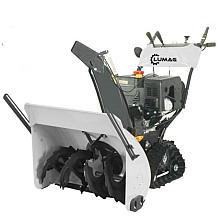 Lumag Sneeuwfrees SFK80