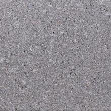 Coloradoklinker 21x10,5x8 grijs