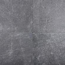 GeoCeramica® 100x100x4 Grande PIAZZA Torino