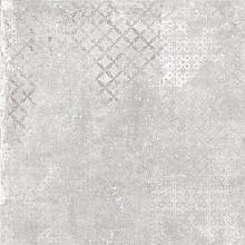 GeoCeramica® 80x40x4 Forma Grigio décor
