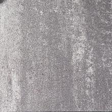 Granitops Plus 60x30x4,7 Mineral Silver