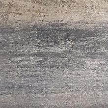 Granitops Plus 60x60x4,7 Mystic Sand