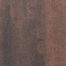 Granitops Plus 60x60x4,7 Rosello Brown