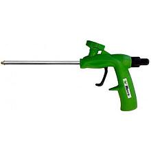 Pur-pistool NBS tbv PU-lijm