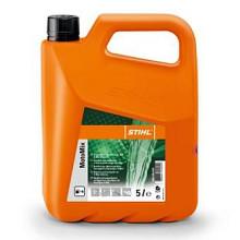 MotoMix 2-takt Brandstof 5 liter