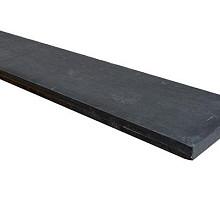 Beton Onderplaat antra 25x3,5x184cm