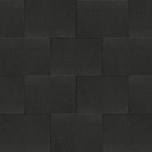 Lusso Stretto 28x18x14 cm nero