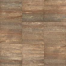 Terrastegel+ 60x60x4 cm Omber