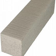 Linia Excellence Banda 15x15x60 cm Graniet grijs