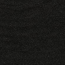 25 kg Voegzand zwart 0,2-0,5 mm