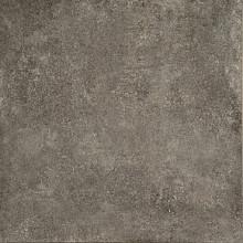 Concrete Bretagne 60x60x3