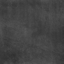 Liberty Dark 60x60x3 cm