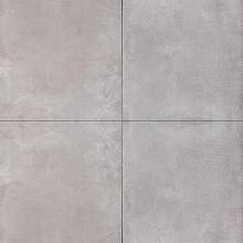 Triagres 60x60x3 Betonica Smoke