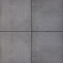 Triagres 60x60x3 Craft Dark