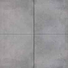 Triagres 60x60x3 Craft Dark Grey