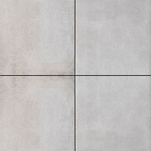Triagres 60x60x3 Craft Grey