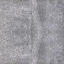 Triagres 80x80x3 Belfast Grey