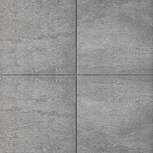Triagres 80x80x3 Norway Stone