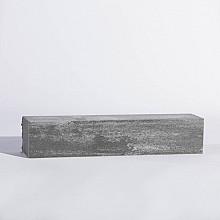 Geoplano Modular Elba 60x12x10