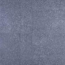 GeoCeramica2Drive 60x60x6 Gris Oscuro