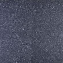 GeoCeramica2Drive 60x60x6 Negro Puro